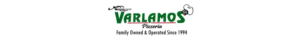 Varlamos Pizzeria Laurelhurst